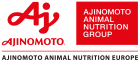 AJINOMOTO ANIMAL NUTRITION EUROPE